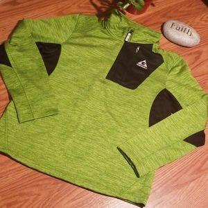 Gerry shirt 10/12